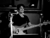 andy-oneil-bass-player-music-1