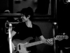andy-oneil-bass-player-music-2