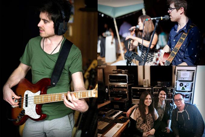 Andy-O'Neil-Music-Bass-Player-session-muscian-london-wayward-compass-live-and-studio-pics