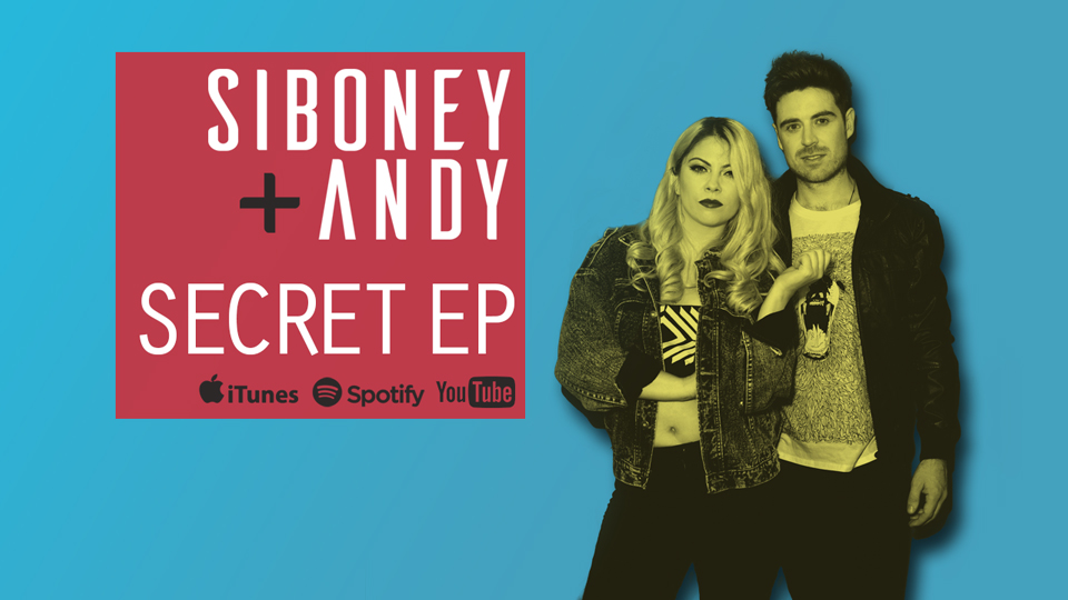 Sib-andy-new-facebook-banner-2017